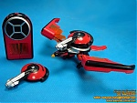 Transformers Movie Toy Booster X10 Images-transformers-movie-boosterx10.jpg