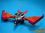 Transformers Movie Toy Booster X10 Images-transformers-movie-boosterx102.jpg