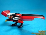 Transformers Movie Toy Booster X10 Images-transformers-moviebooster-x10.jpg