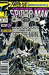 """OLD Marvel Universe 3.75"""" figures-1987-11-webofspider-man032-mike-zeck.jpg"""