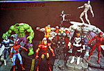 "OLD Marvel Universe 3.75"" figures-211.jpg"
