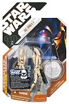 StarWars News and Rumors Thread (Toys, Comics & More)-battel-droid-2pk.jpg