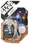 StarWars News and Rumors Thread (Toys, Comics & More)-battel-droid-2pk.jpg