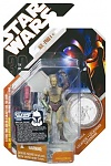 StarWars News and Rumors Thread (Toys, Comics & More)-c-3p0.jpg