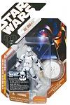 StarWars News and Rumors Thread (Toys, Comics & More)-clone-trooper.jpg