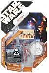StarWars News and Rumors Thread (Toys, Comics & More)-pit-droids-2pk.jpg