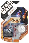 StarWars News and Rumors Thread (Toys, Comics & More)-pit-droids-2pk.jpg