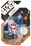 StarWars News and Rumors Thread (Toys, Comics & More)-shock-trooper.jpg