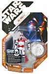 StarWars News and Rumors Thread (Toys, Comics & More)-shock-trooper.jpg