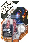 StarWars News and Rumors Thread (Toys, Comics & More)-battel-droid-2pk-red.jpg