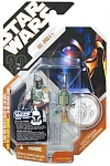 StarWars News and Rumors Thread (Toys, Comics & More)-boba-fett.jpg