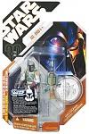 StarWars News and Rumors Thread (Toys, Comics & More)-boba-fett.jpg