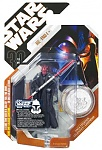 StarWars News and Rumors Thread (Toys, Comics & More)-darth-maul.jpg