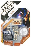 StarWars News and Rumors Thread (Toys, Comics & More)-pit-droids-2pk-light.jpg