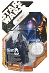 StarWars News and Rumors Thread (Toys, Comics & More)-vader.jpg