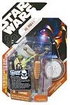 StarWars News and Rumors Thread (Toys, Comics & More)-yoda.jpg