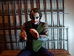 Jail cell environment for 1/6 scale Joker-joker-clap-1.jpg