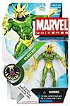 "OLD Marvel Universe 3.75"" figures-marvu-elec-00002-00042_large.jpg"