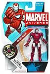 """OLD Marvel Universe 3.75"""" figures-marvu-imansc-00002-00042_large.jpg"""