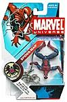 """OLD Marvel Universe 3.75"""" figures-marvu-smanv2-00002-00042_large.jpg"""
