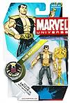 "OLD Marvel Universe 3.75"" figures-marvu-subm-00002-00042_large.jpg"