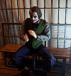 Jail cell environment for 1/6 scale Joker-3729930892_aa3f8c463a.jpg