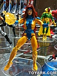 """OLD Marvel Universe 3.75"""" figures-attachment.jpg"""