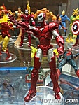"""OLD Marvel Universe 3.75"""" figures-attachment2.jpg"""