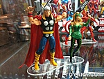 """OLD Marvel Universe 3.75"""" figures-attachment3.jpg"""