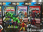 """OLD Marvel Universe 3.75"""" figures-attachment4.jpg"""