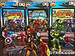 """OLD Marvel Universe 3.75"""" figures-attachment5.jpg"""