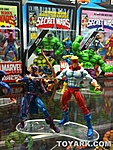 """OLD Marvel Universe 3.75"""" figures-attachment6.jpg"""