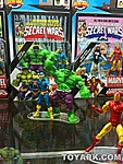 """OLD Marvel Universe 3.75"""" figures-attachment7.jpg"""