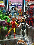 """OLD Marvel Universe 3.75"""" figures-attachment8.jpg"""