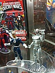 """OLD Marvel Universe 3.75"""" figures-attachment9.jpg"""