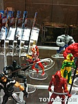 """OLD Marvel Universe 3.75"""" figures-attachment10.jpg"""