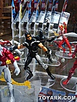 """OLD Marvel Universe 3.75"""" figures-attachment11.jpg"""