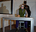 Hot toys/Sideshow scale Joker Interrogation Room-questions-anyone-wip-w-figs-1.jpg