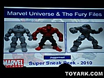 "OLD Marvel Universe 3.75"" figures-juggs.jpg"