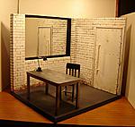 Hot toys/Sideshow scale Joker Interrogation Room-3762711335_361c7e7df9.jpg