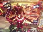 Toy Fair 2008 Iron Man Images-iron-man.jpg