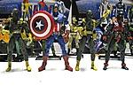 "OLD Marvel Universe 3.75"" figures-hydra1.jpg"