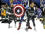 "OLD Marvel Universe 3.75"" figures-hydra2.jpg"
