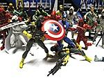 "OLD Marvel Universe 3.75"" figures-hydra3.jpg"