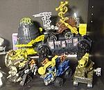 Wheeled Warriors-monster-minds.jpg