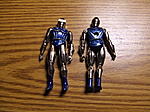 The Most Obscure Action Figures-dscf1084.jpg