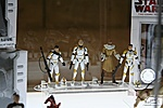 Clone Wars Toys Thread-img_1711.jpg