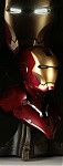 Iron Man Life-size Bust-iron-man.jpg
