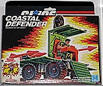 10 Most Baffling Action Figure Accessories Of All Time-coastald.jpg