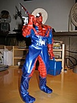 10 Most Baffling Action Figure Accessories Of All Time-fishing-spidey.jpg
